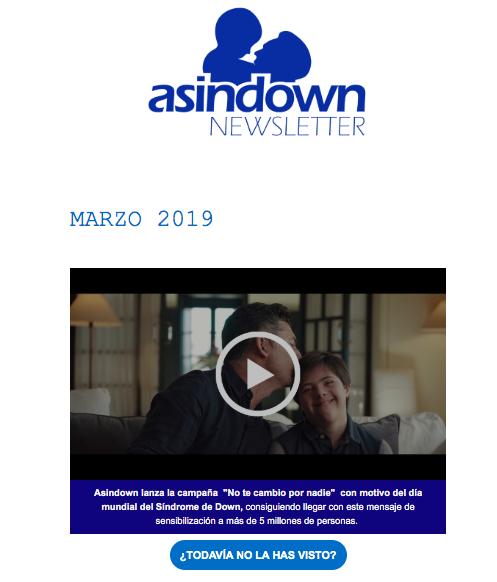 newsletter_asindown