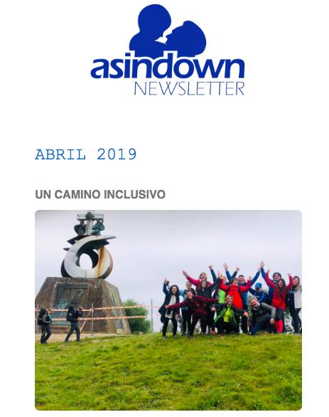 noticias_asindown