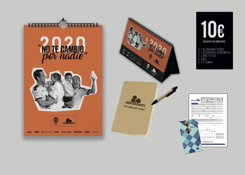 pack_calendario_2020